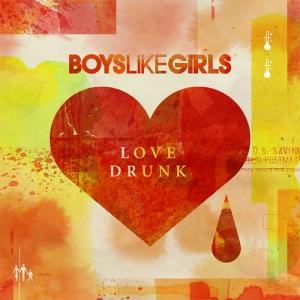 love-drunk-3