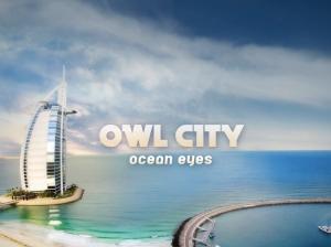 Owl_City_OceanEyes_1024x768