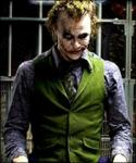 Culture Shock - The Joker-thumb