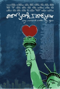 new-york-i-love-you-movie-poster