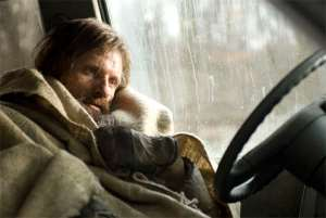 viggo-the-road